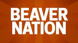 Beaver Nation is Everywhere