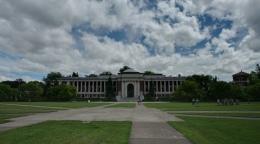 Oregon State University Commercial - Beaver Nation