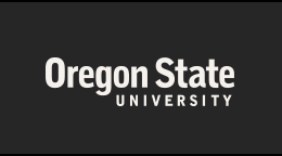 Oregon State University 2018 Commencement Ceremony